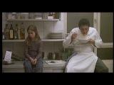 Неотразимая Марта (2001) (Мелодрама, Комедия)