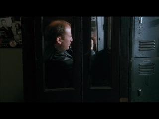 «Отбросы 4 Сезон Смотреть Онлайн 4 Серия Кубик В Кубе» — 1992