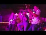 Промо ролик на концерт